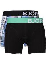 Björn Borg undertøj
