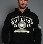 Billigt Bullrot wear online Billige trøjer, bukser, jakker