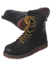 Højmoderne Køb Wolverine støvler | Wolverine sko til mænd og damer BC-53