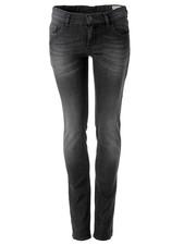 Diesel jeans   kvinder og mænd   Diesel udsalg og tilbud