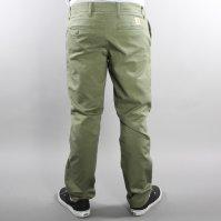carhartt bukser tilbud
