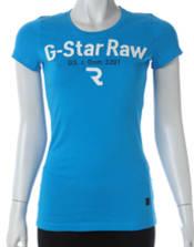 G-star kvinder