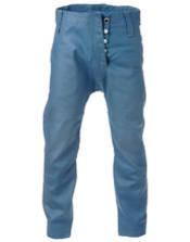 Humör bukser