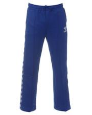 Hummel bukser