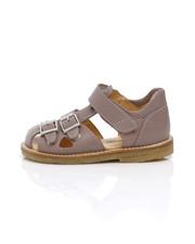 9a484a1c1c3 Angulus sandaler til børn - Tilbud og udsalg (Fri fragt)