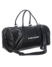 Dunlop tasker