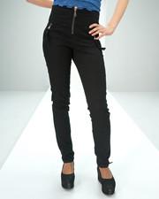 Bukser damer