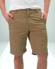Shorts mænd