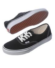 Vans sko
