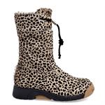 Bumper støvler til kvinder