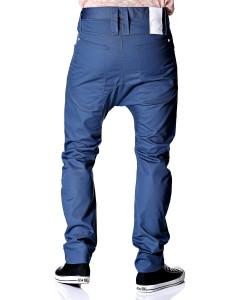 Baggy bukser herre