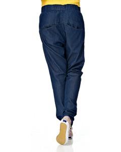 Baggy bukser kvinder