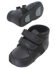 Bundgaard prewalker sko