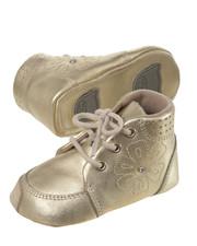Bundgaard sko børn