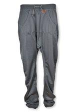 Rascals bukser