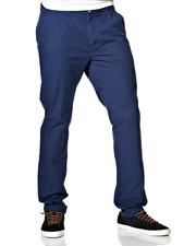 Chino bukser 2013