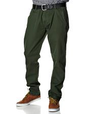Chino bukser mand