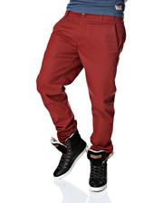 Chino bukser online