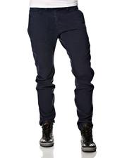 Chino bukser til mænd