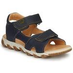 Sandaler 2013 børn