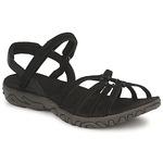 Sandaler 2013 damer