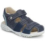 Sandaler børn 2013