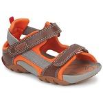 Sandaler til børn