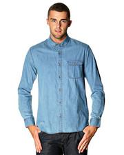 Cowboy skjorter