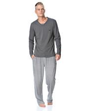 Herre pyjamas