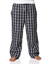 Pyjamas mænd