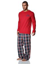 Pyjamas mænd tilbud – herre pyjamas