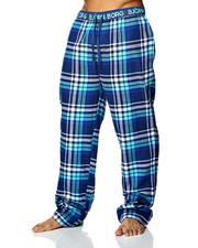 Pyjamasbukser til mænd