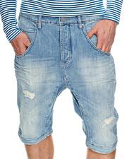 DND shorts