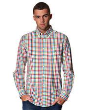 GANT skjorter