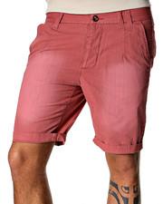 Billige shorts mænd