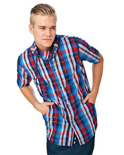 Humör skjorte