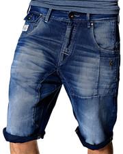 billige shorts til mænd