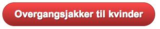 Overgangsjakker - Zalando.dk