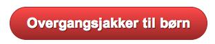 Overgangsjakker - Kids-World.dk