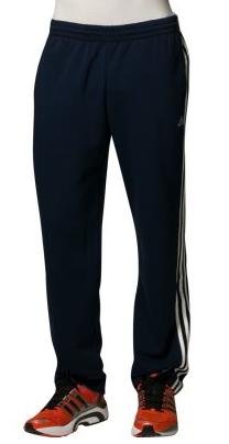 Adidas bukser mænd