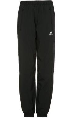 Adidas joggingbukser børn