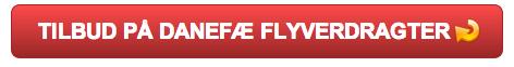 Danefæ flyverdragt