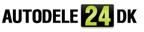 Autodele24