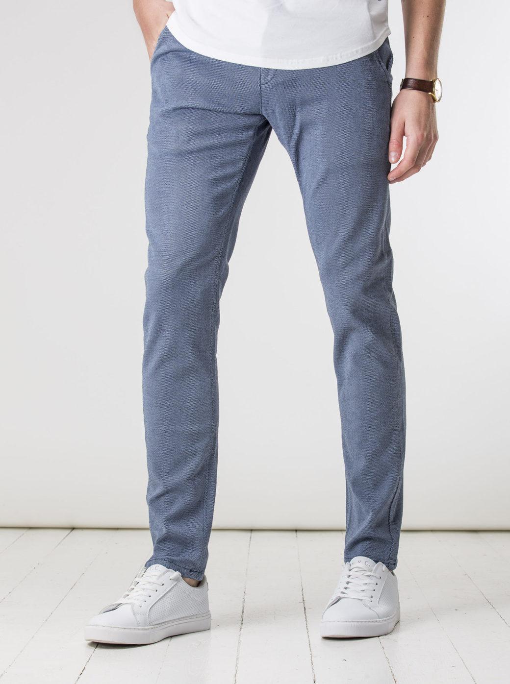 Chino bukser