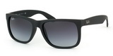 Ray Ban solbriller