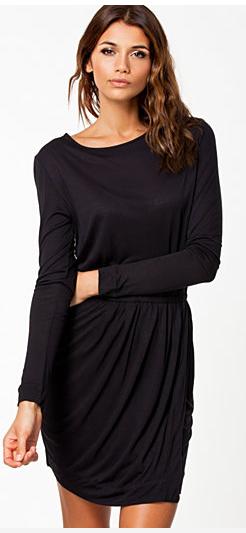Malene Birger kjole