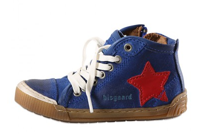 Bisgaard sko børn