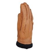 Hestra handsker herre