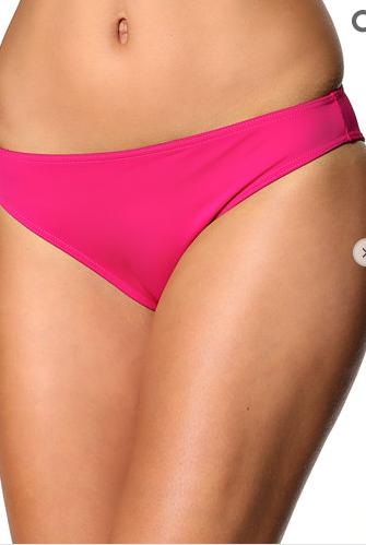 Freya bikini trusse