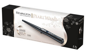 Remington Pearl Wand krøllejern